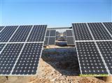 太阳能路灯电池板