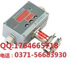 厂家 麦克 MDM460型 智能差压变送器 说明书 价格