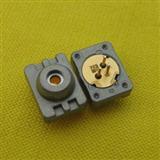 全新6X蓝光刻录机光头 Nichia Pomax 405nm 200mW 蓝紫光二极管