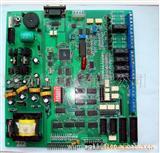 特价单、双面PCB线路板/电路板/LED灯板,批量生产,质量保证