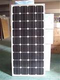 多晶硅太阳能电池板报价
