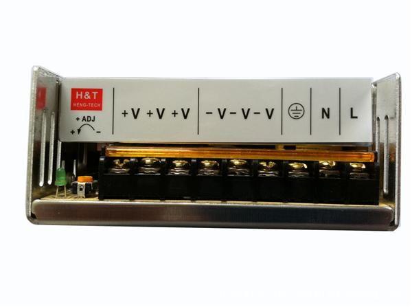 是专业从事led电源 防水电源,铁壳电源,变压器,整流器等开关电源研发