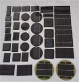 太阳电池板.太阳能滴胶板