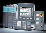 西门子802C伺服定位系统