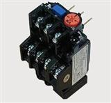 原装进口Mitsubishi/三菱TH-N400RHKP热继电器