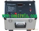 高频高压电源 型号:BHYKTC-G35