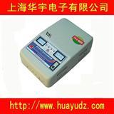 上海华宇 空调稳压器