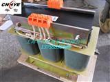 SBK-8000VA三相变压器 SG/SBK/ZSG 三相干式整流变压器 SBK变压器