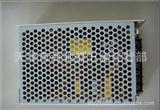 欧姆龙开关电源 S82J-10024D