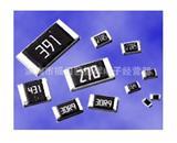 国巨贴片电阻2512,0R-10M 5%系列,原装现货