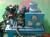 磷酸铁锂负极材料氮气保护烧结