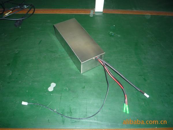 24v三元锂电池 割草机