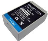工厂直销  卡西欧数码相机电池NP年质量保证