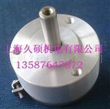 WDD35D-4精密导电塑料电位器,多圈电位器,单联,双联电位器