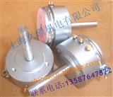 WDD35D-1精密导电塑料电位器, 单轴,双轴电位器,WDJ36-I,旋转电位器