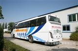 厂家:纯电动客车/混合动力公交车540V/540Ah磷酸铁锂电池组