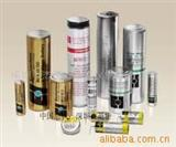 EI高温锂电池(180MR系列)