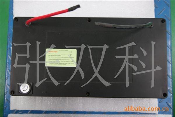 48v20ah 磷酸铁锂电池组