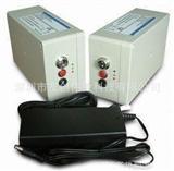 后备电池聚合物锂离子电池