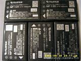 电池 富士 NP-120 FinePix 603,M603,M603 Zoom,F10,F11数码电