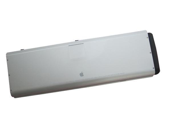 全新原装 苹果/apple a1281 笔记本电池