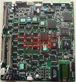 永大电梯ENT板子MPUGB(A3)