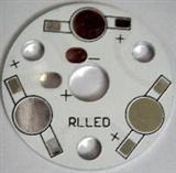 LED线路板;铝基板