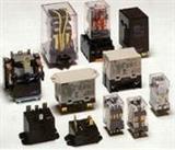 原装进口OMRON/欧姆龙G6K-2G-4.5V继电器