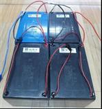 锂电池电动自行车电池