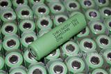 深圳市全新原装三星ICR18650-15Q 1500mah高倍率动力锂电池