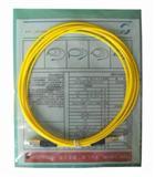 FC-FC单模单芯光纤跳线