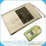 apple IPOD 2代电池,IPOD 2nd,ipod二代电池,MP3电池,苹果电池