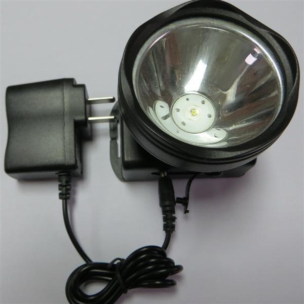 现货热销4.2v头灯充电器图片