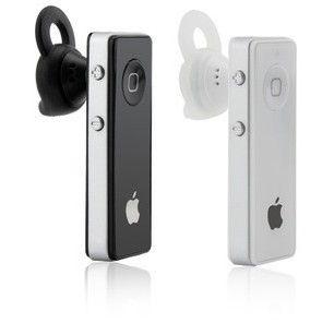 苹果4s蓝牙耳机_苹果4S 4代 ipad2 iphone4 iphone5蓝牙耳机 可听歌 立体声_锂(锂离子 ...