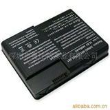 HP NX7000 笔记本电池