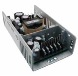 AC DC 转换器MAP55-4001,原装现货