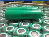 深圳市批发全新原装三星ICR18650-22F锂电池