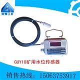 GUY10矿用水位传感器