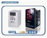 变频器 威海超高性价比易能变频器-plc-伺服-触摸屏销售维修