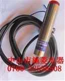 施耐德光电开关XU9-M18MB230