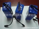 定制电动工具电池 矿灯电池 医疗设备电池