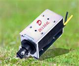 电梯制动装置,自动鞋套机电磁铁DU1564S-24A04