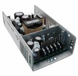 电源   AC DC 转换器  MAP55-4001