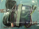 USB AVRISP 下载线 编程器 100%兼容原装 STK500型AVRISP