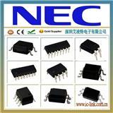 PS7206-1A-F3-A NEC继电器代理商,长期
