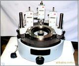 【厂家直销】JC010-1A型测量仪,传感器数据采集系统