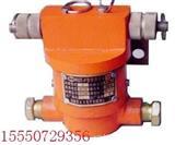 KHJ30/10型急停传感器(原型号KGT-1)