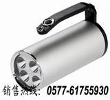 RJW7102/LT,RJW7102/LT手提式防爆探照灯