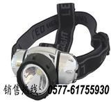CZW6300,CZW6300,CZW6300微型防爆头灯