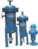 盛大高效油水分离器滤芯SLY-30/8